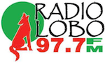 Radio Lobo 97.7 KBBX Omaha Connoisseur Media Flood Communications