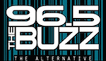 96.5 The Buzz Kansas City Ashely Patton Afentra Danny Boi Entercom