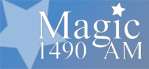 Magic 1490 KOMJ Omaha Walnut Radio LLC Steve Seline