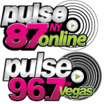 Pulse 97.5 Washington DC Joel Salkowitz Albie Dee La Capital 730 WTNT 102.9 Alexandria