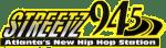 Streetz 94.5 Atlanta Steve Hegwood Core Communicators
