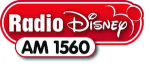 Family Radio WFME Radio Disney 1560 WQEW New York Harold Camping