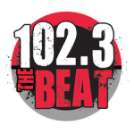 102.3 The Beat Cincinnati Throwback Classic Hip-Hop WEBN WEBN-HD3