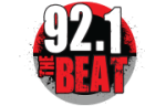 Kiss 92 The Beat Missy 92.1 WKSA Norfolk Virginia Beach iHeartMedia