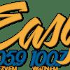 Easy 105.9 WEZV 100.7 WGTN-FM Movin 94.5 WYEZ Myrtle Beach Compass Radio Fidelity