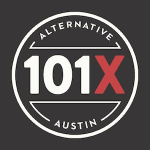 101X KROX-FM Buda Austin Emmis FCC Application Construction Permit Modification