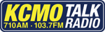 710 KCMO 103.7 Kansas City Greg Knapp Rob Carson Chris Plante