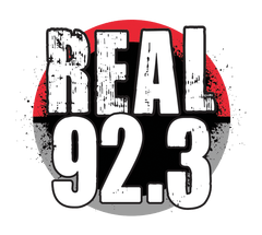 Big Boy Kurt Alexander Real 92.3 KRRL Emmis iHeartMedia Power 106 KPWR Los Angeles