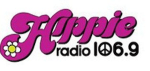 Hippie Radio Big 106.9 Cat Country 95.3 WPLZ Chattanooga 107.9 Brewer Media