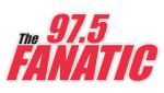 97.5 The Fanatic Anthony Gargano Jon Marks WPEN Philadelphia Mike & Mike 610 WTEL