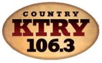 106.3 KTRY The Bull Something Big Coming Santa Rosa