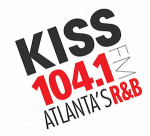 Kiss 104.1 WALR Atlanta 93.5 Gwinnett County Cox Media