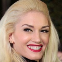 New Song: Gwen Stefani - Make Me Like You