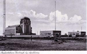 radio_kootwijk_voor_1940_w860_h550