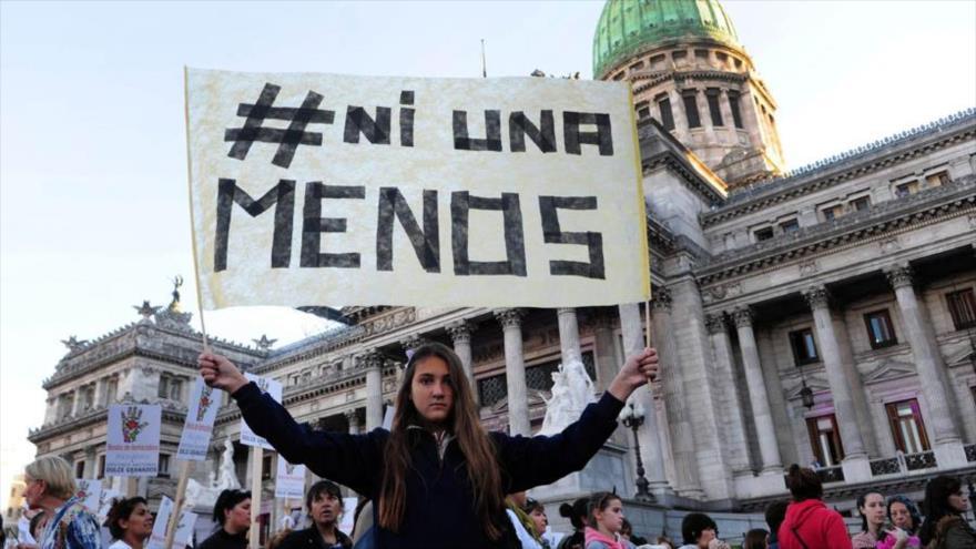 argentina-paro-mujeres