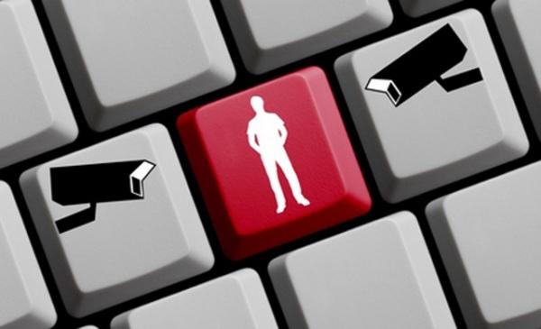 vigilancia-internet