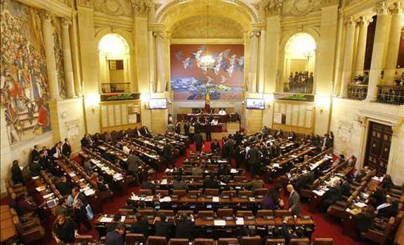 congreso_colombia