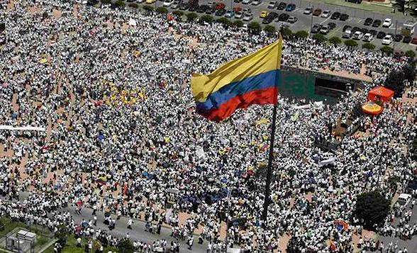 colombia-marcha-por-la-paz-9-de-abril