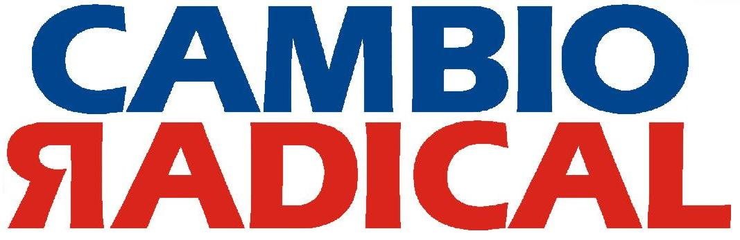 Partido_Cambio_Radical