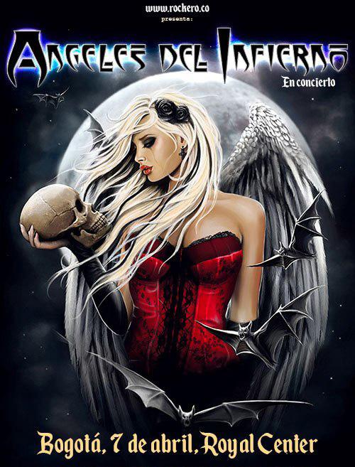 angeles-del-infierno-en-colombia-2017-1