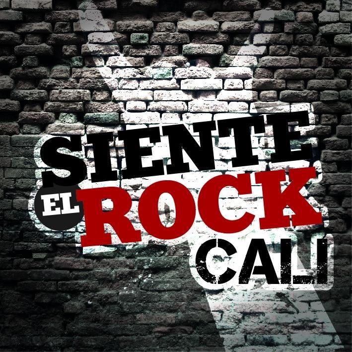 siente el rock 4