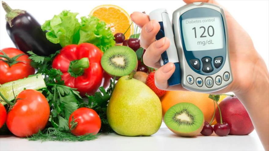 Un grupo de investigadores ha encontrado alimentos medicinales para luchar contra la diabetes tipo 1.