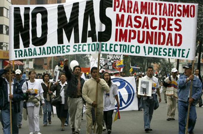 Colombia_revRambla01