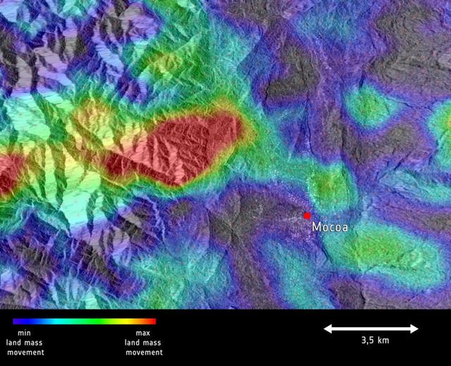 Los-satelites-Sentinel-captan-la-avalancha-de-Mocoa_image640_