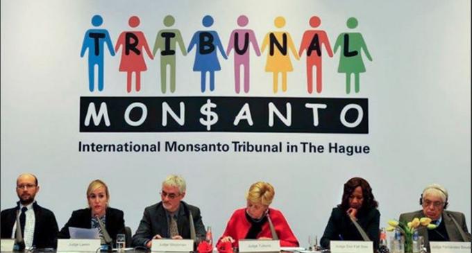 Monsanto-LaHaya-680x365
