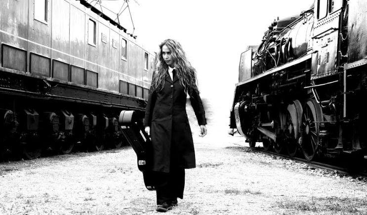 Tren 6