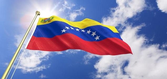 venezuela-bandera-getty2