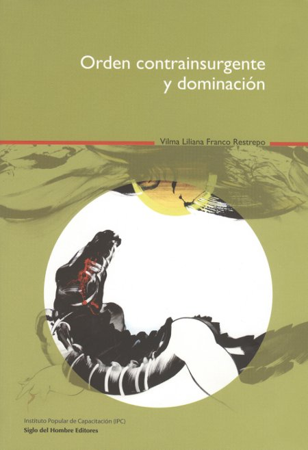 libro_vilma