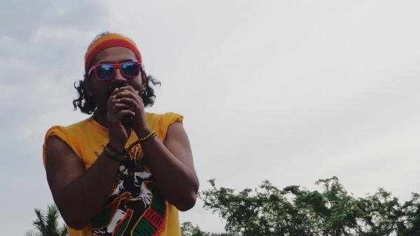 Maelkum Marley