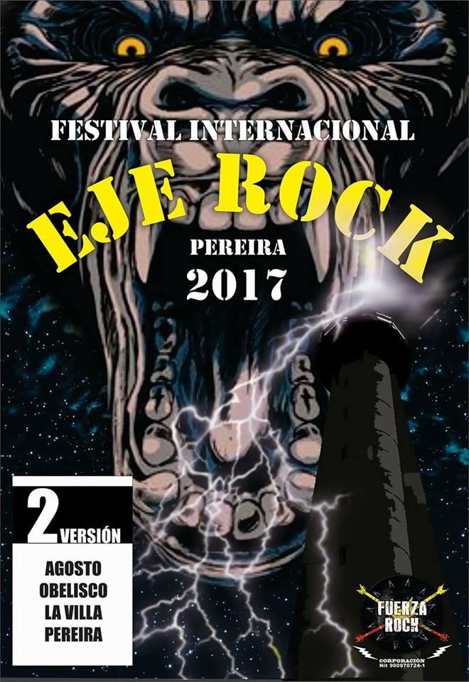 eje rock 8
