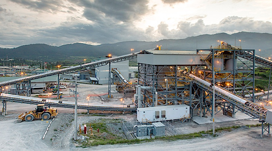 tahoe-resources-forced-to-halt-escobal-mine-in-guatemala