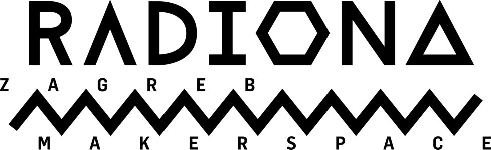 radiona_makerspace_logo