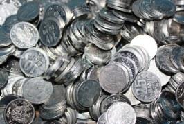 Guvernul a aprobat politica bugetar-fiscală pentru anul 2021