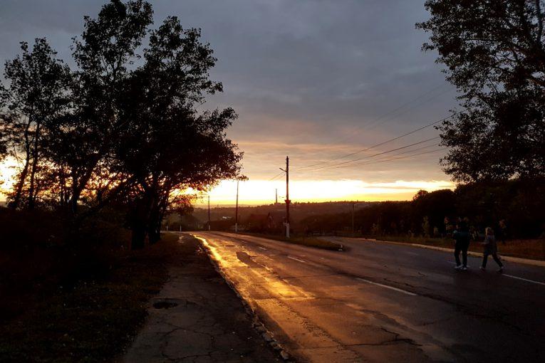 septembrie, orhei, apus (1)
