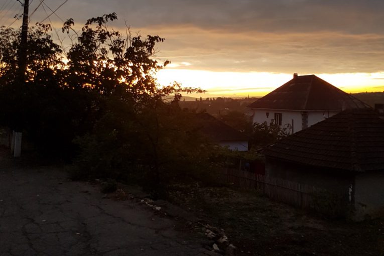 septembrie, orhei, apus (3)