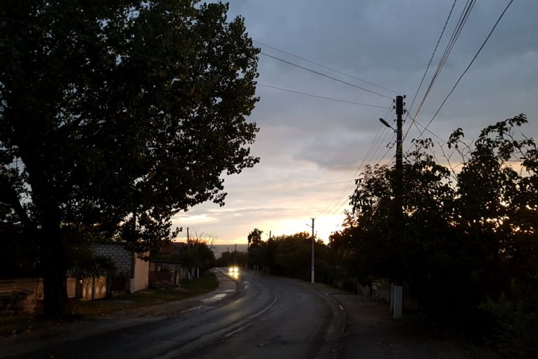 septembrie, orhei, apus (4)