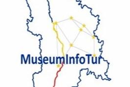 """Astăzi în regiunea Centru a fost lansat proiectul """"MuseumInfoTur"""", finanțat de UE"""