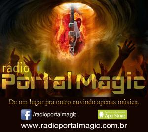 portalguitarra_radioportal