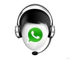 Os melhores Pedidos do Portal WhatsApp