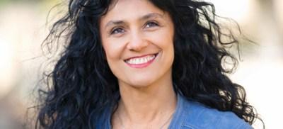 A new Jesus experience ! - Natalie Saracco