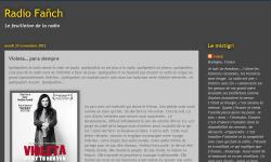 Radio Fañch - Le feuilleton de la radio