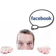 Facebook_panique
