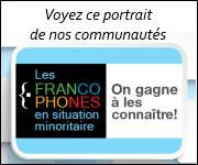 portrait_francophones