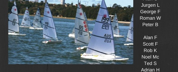 2016 RC LASER NATIONAL CHAMPIONSHIPS REGISTRATIONS (2)