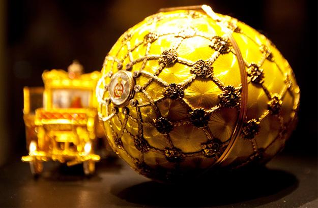 Fabergs-Diamond-Gold_42915_5087