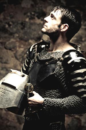 warrior-sword1
